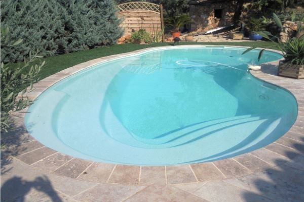 azur piscine optima_S