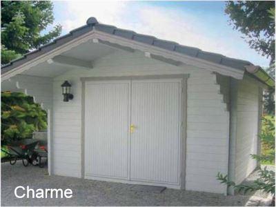 Garage Charme