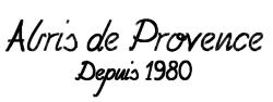 Abris de Provence